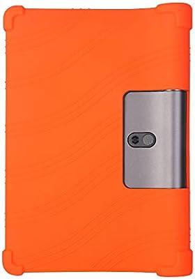 Yudesun Funda para Lenovo Yoga Smart Tab/Yoga Tab 5: Amazon.es: Electrónica