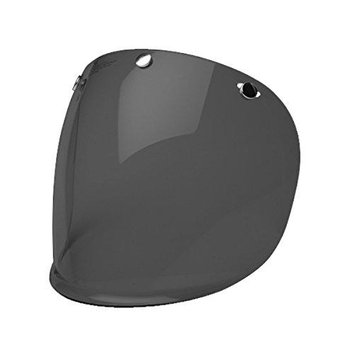 Custom Helmet - 4