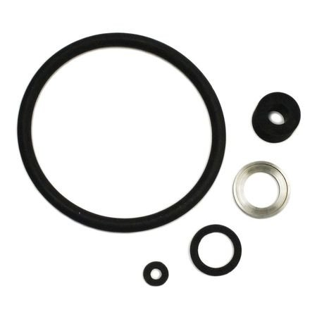 O-Ring Set, Viton, For BSSB Housings by Parker