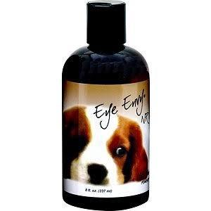 Eye Envy NR Solution Dog 2oz.