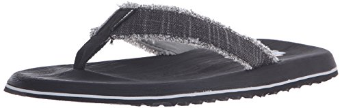 SKECHERS Men's Relaxed Fit 360 Tantric