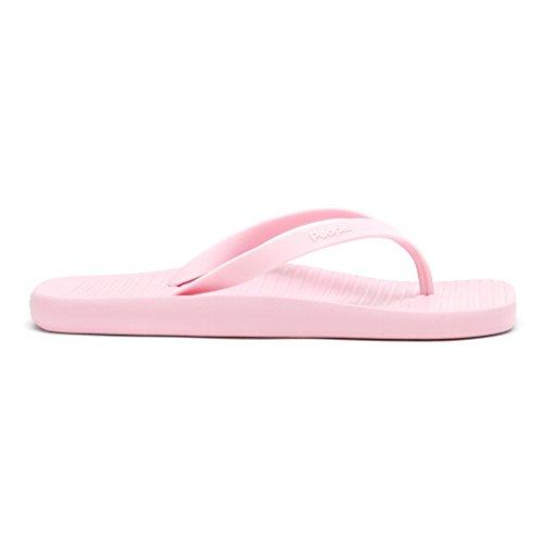 Sundae M4 Footwear W6 Yoko sandals People Pink Unisex W Really Black aHBzqF