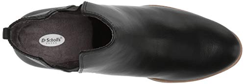 Dr. Scholl's Shoes Women's Teammate Ankle Boot