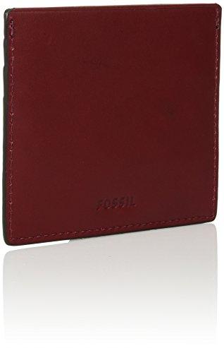 Multi Card Wallet Case Men's Fossil Wallet Multi Card Ben Fossil Ben Case Men's tqw7Aqf