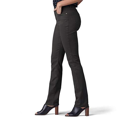 Lee Lee Lee Raven Jeans Jeans Raven Femme Jeans Femme Femme wUOqXvY