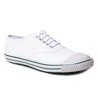 Deal eSpecial Welcome White Sport Shoes 17.0 Light Weight Canvas Male   Female  PT shoes  Buy Online at Low Prices in India - Amazon.in 36db010107