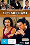 Stingers - Season Two - 6-DVD Set ( Stingers - Season 2 )