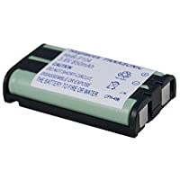 Panasonic Replacement KX-TGA520M cordless phone battery