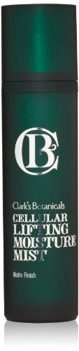 Clarks-Botanicals-Cellular-Lifting-Moisture-Mist-33-fl-oz