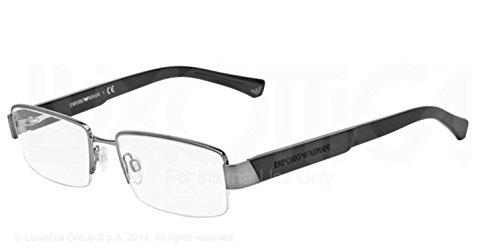 emporio-armani-ea1001-eyeglasses-3010-gunmetal-54mm