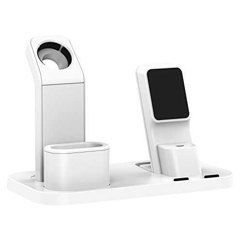 Buy apple lightning dock