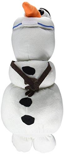 Pillow Pets Disney Frozen Pillar product image