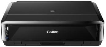 Canon PIXMA iP7250 impresora de foto Inyección de tinta 9600 x ...