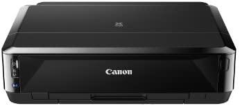 Canon PIXMA iP7250 impresora de foto Inyección de tinta 9600 x 2400 DPI 216 x 356 mm Wifi - Impresora fotográfica (Inyección de tinta, 9600 x 2400 ...