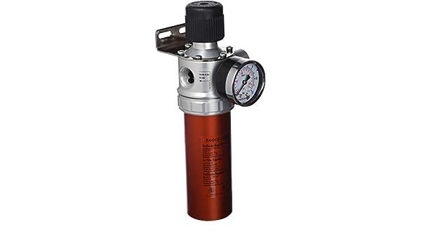 Sagola 10730502 - Purificador-regulador 4120 plus [1/2
