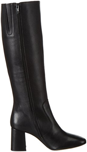 Femme Helena Marc Shoes Marc Bottes Shoes xwnqXazZP6