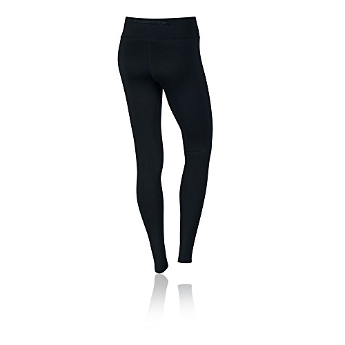 Nike Power Essential Women's Running Tights - SP18 - Medium - Black
