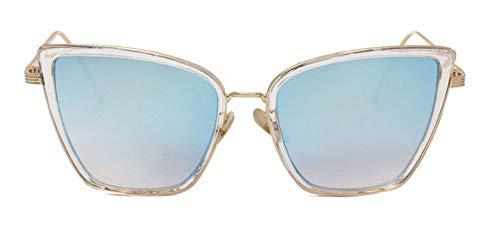 de D Sol Gafas de Gafas D Sol Sol de QJKai Gafas zHqxOg5ngp c6e8d9ca3af5