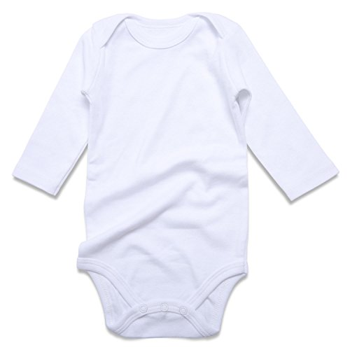 romperinbox-unisex-solid-baby-bodysuit-0-24-months-3-6-months-white-long-sleeve