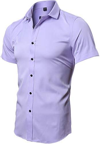Camisas de vestir _image1