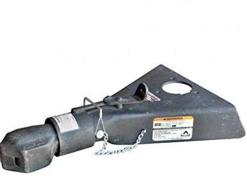Butler 290025C - 2-5/16'', 12,500 lb, A Frame Coupler by Butler
