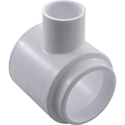 Waterway Plastics 806105084507 1/2