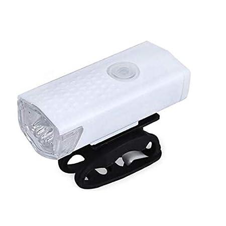 SHENGNONG USB wiederaufladbare fahrradlampe leistungsstarke Lumen fahrradscheinwerfer Sicherheit /& einfache Montage cree led fahrradbeleuchtung USB Fahrrad frontleuchte
