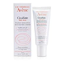 Avene cicalfate post procedure 1.35fl oz