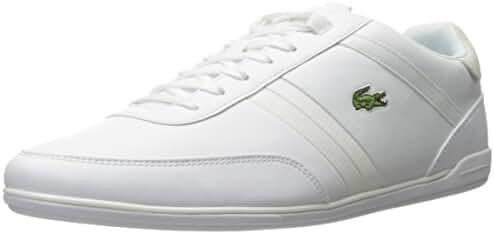 Lacoste Men's Giron 416 1 Spm Fashion Sneaker