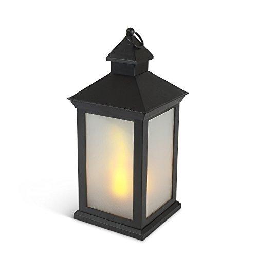 Everlasting Candle - Everlasting Glow 12.5