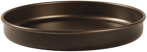 Trangia No - palillo de Frypan 25 Series