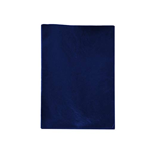 (Euone Clearance Sales, 20sheets/bag Transfer Paper Graphite Carbon Painting Carbon Coated Paper (Blue))