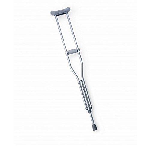 Crutch attachment platform | medline industries, inc.