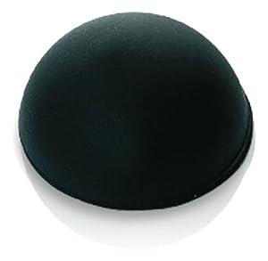 Oehlbach Puck One For All Lautsprechergehäusen schwarz