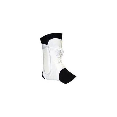 Bell-Horn Lightweight Canvas Ankle Brace 165 1 EA - Buy Packs and SAVE (Pack of 3) by Bell-Horn (Image #1)