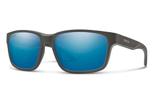 Smith Basecamp ChromaPop Sunglasses