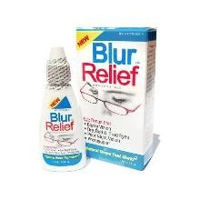 trp-blur-relief-eye-drops-005-fl-oz