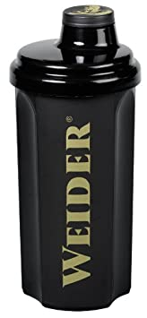Weider /drinks shaker 700 ml,neutral