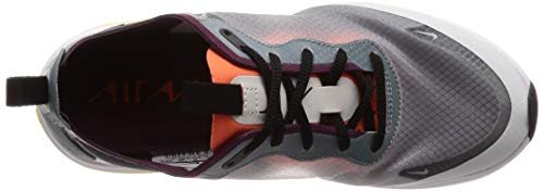 ee00ab6ff5 Nike Womens Air Max Thea Prm Cargo Khaki/Light Ash Grey 616723-301 ...