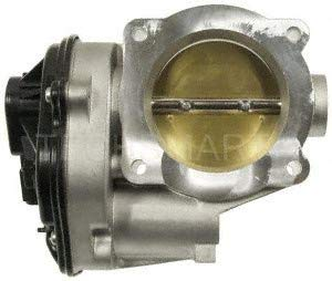 Standard Motor Products S20040 Electronic Throttle Body