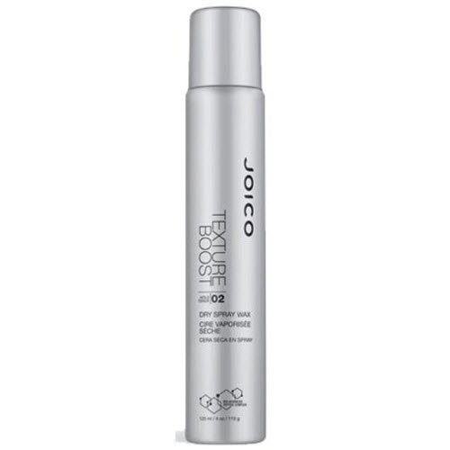 Joico Dry Spray Wax, Texture Boost, 3.7 Ounce by Joico