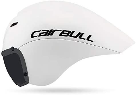 Bike Bicycle Riding Protective Helmet Integrated Molding Sports Equipment RY