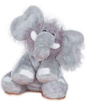Webkinz Elephant ()