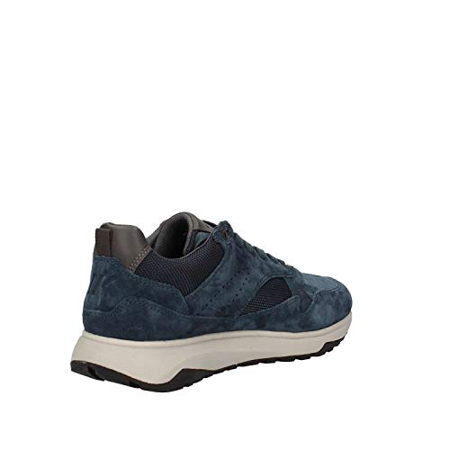 Lumberjack Lumberjack Uomo Detroit Lumberjack Sneaker Uomo Sneaker Blu Sneaker Detroit Lumberjack Detroit Blu Blu Uomo Detroit TnPw6xXAAt
