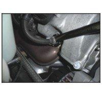 Mercedes Benz M112 V6//M113 V8 Spark Plug Wire Wrench Puller Removal Installer
