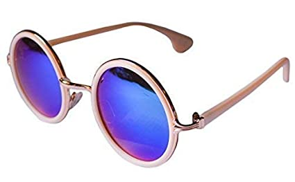 Sin marca/Genérico - GAFAS DE SOL gafas de sol MUJER HOMBRE ...