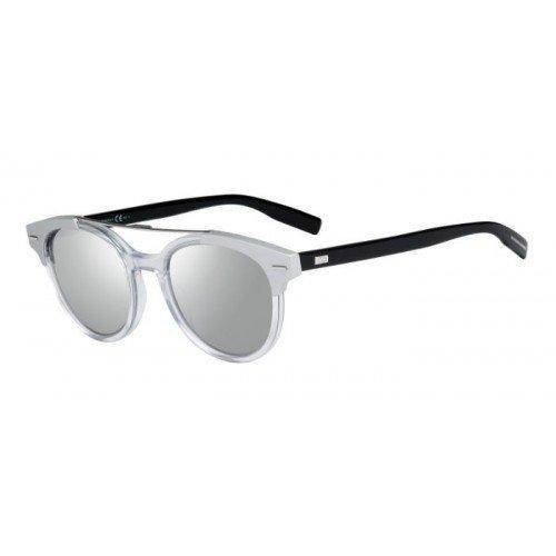Christian Dior Unisex Cd_Blacktie220s 51Mm Sunglasses