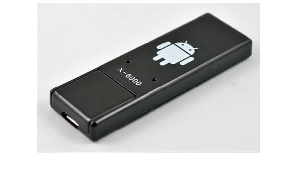 Agente007 - Microfono Inalambrico Espia Gsm Detector De Sonido Y Vibracion: Amazon.es: Electrónica