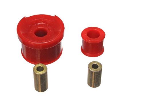 energy suspension sentra - 6