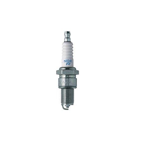 NGK (3623) BPR6EFS Standard Spark Plug, Pack of 1